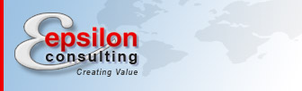 Epsilon Consulting